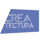 CREATECTURA