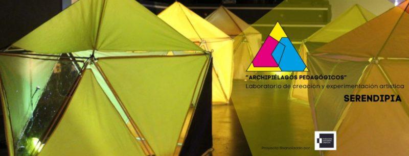 banner_archipielagos